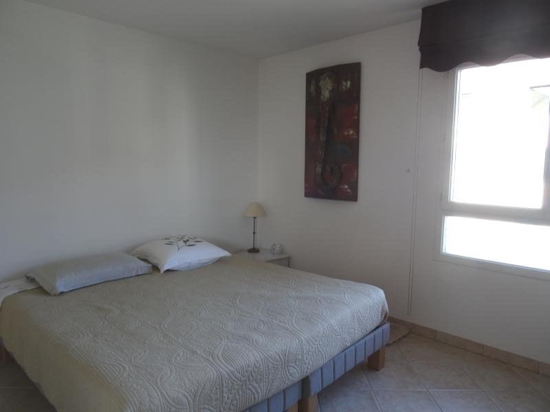 Vente appartement Neydens 389000€ - Photo 8