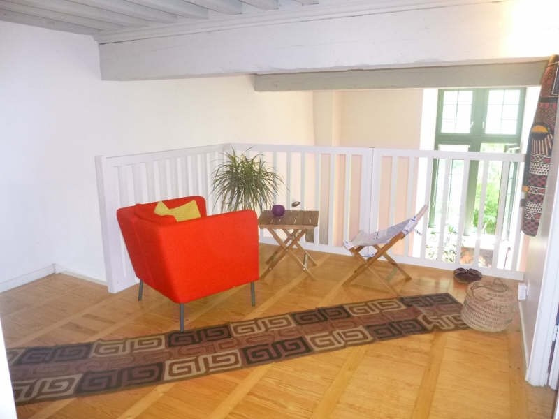 Rental apartment Bordeaux 1 256€ CC - Picture 3
