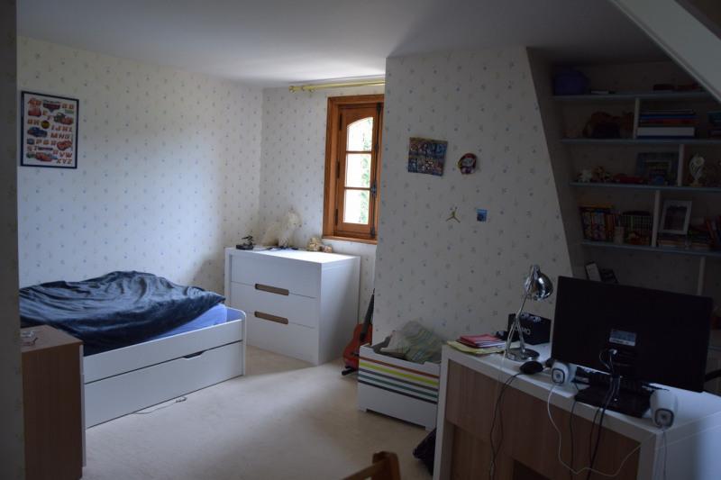 Deluxe sale house / villa Raizeux 620000€ - Picture 6