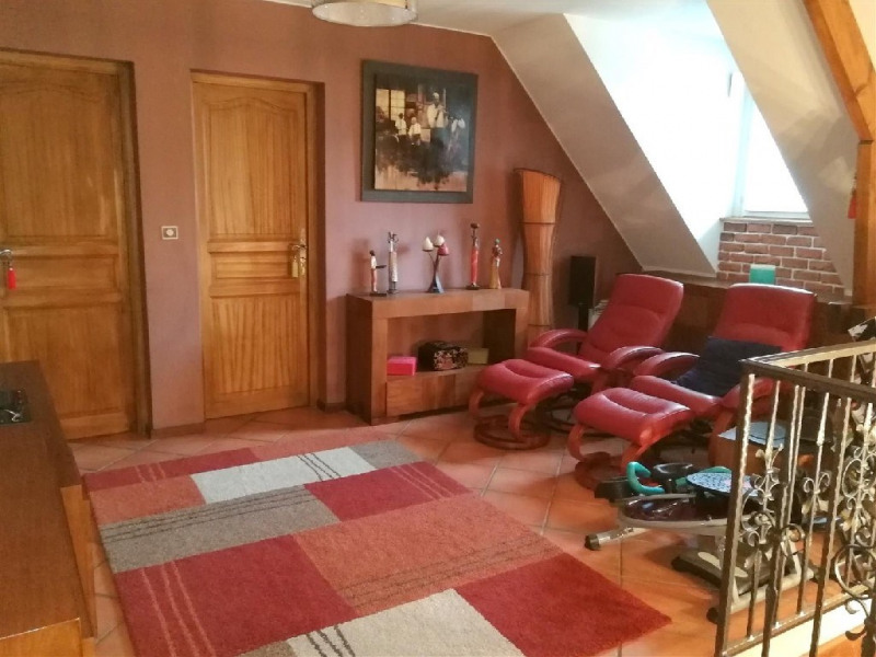 Sale house / villa Chartrettes 582 000€ - Picture 8