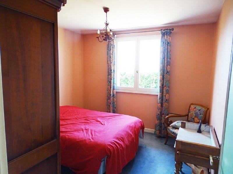 Sale house / villa Heyrieux 390000€ - Picture 9
