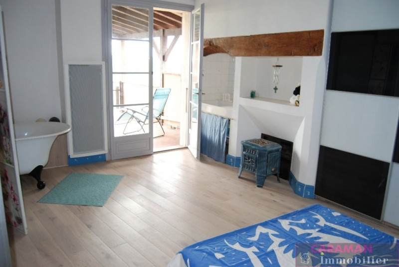 Vente maison / villa Caraman  secteur 285 000€ - Photo 9