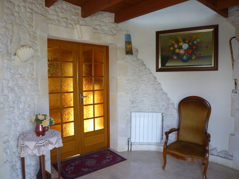 Sale house / villa Ars 232 000€ - Picture 5