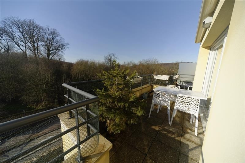 Vente appartement Bures sur yvette 338 000€ - Photo 6