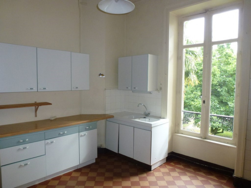 Location appartement Limoges 1 150€ CC - Photo 5
