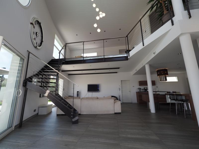 Immobile residenziali di prestigio casa Ales 499000€ - Fotografia 3