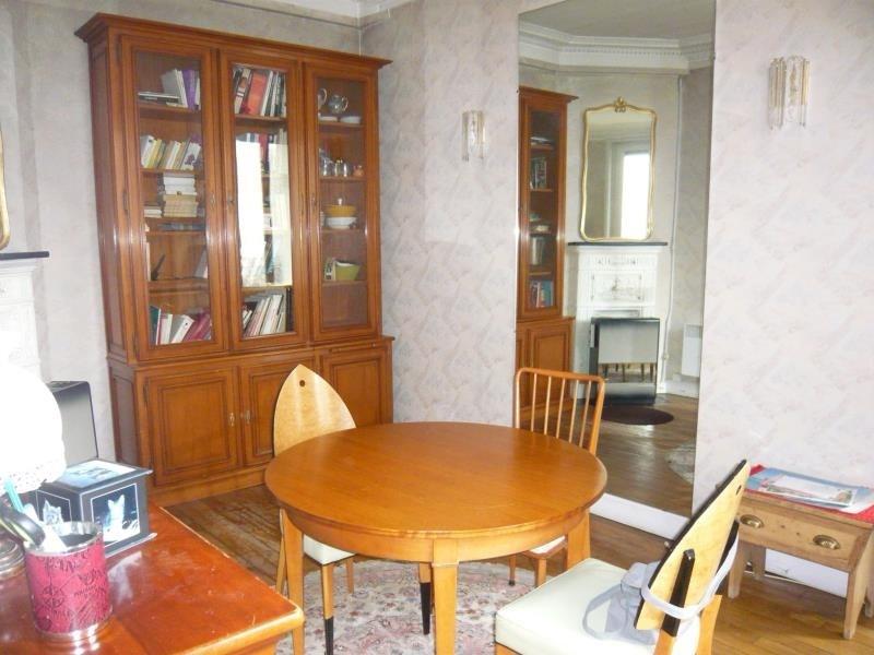 Vente appartement Paris 14ème 526000€ - Photo 3