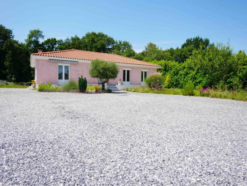 Sale house / villa Oursbelille 169000€ - Picture 7