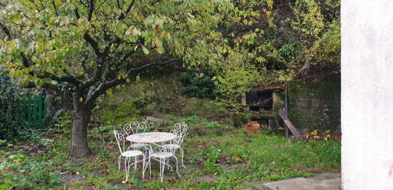 Vente maison / villa Les salles du gardon 49900€ - Photo 6