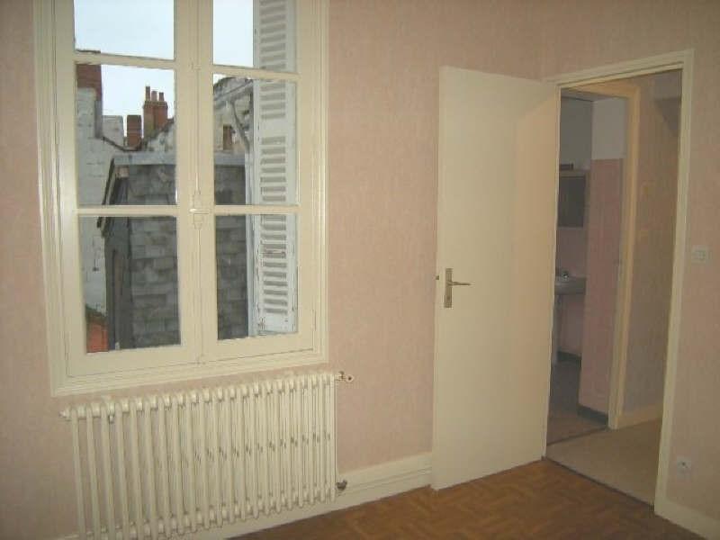 Location appartement Chatellerault 468€ CC - Photo 4