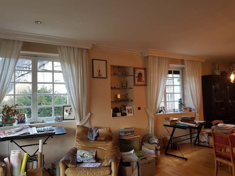 Verkoop van prestige  huis Bagneres de luchon 336000€ - Foto 2