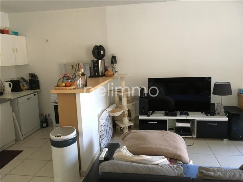 Rental apartment Salon de provence 707€ CC - Picture 5