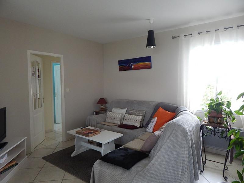 Vente maison / villa Medis 263500€ - Photo 5
