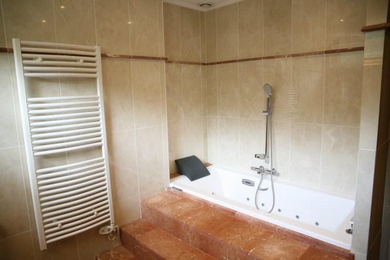 Venta de prestigio  casa Charbonnieres les bains 1365000€ - Fotografía 5