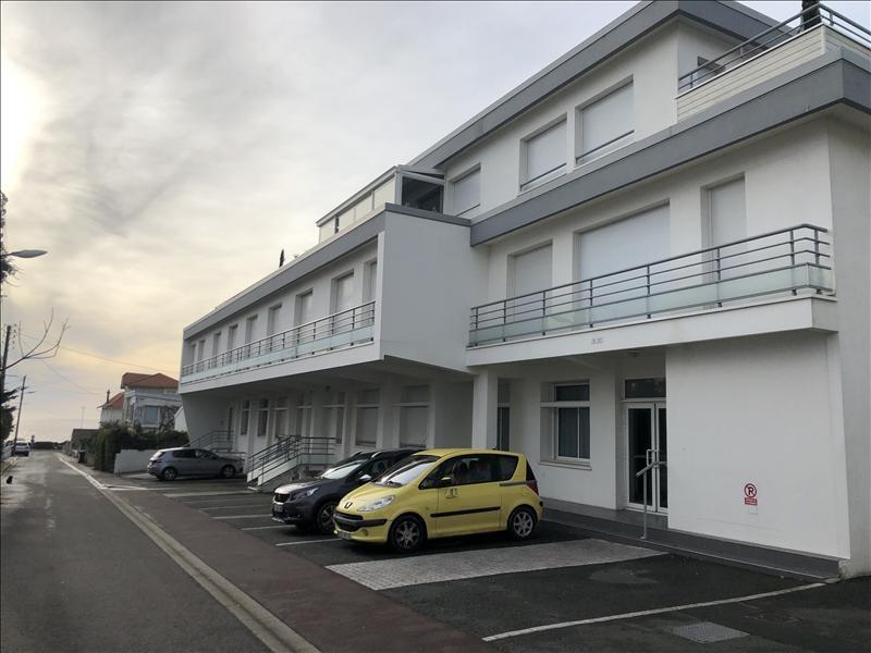Sale apartment Vaux sur mer 190800€ - Picture 6