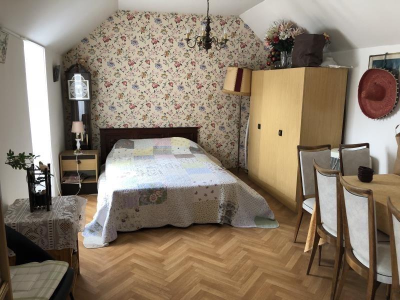 Vente maison / villa Blois 212000€ - Photo 7