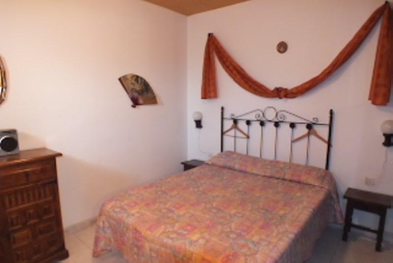 Location vacances appartement Roses santa-margarita 296€ - Photo 10
