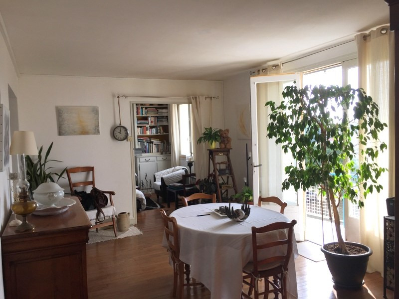 Vente appartement Royan 168 000€ - Photo 1