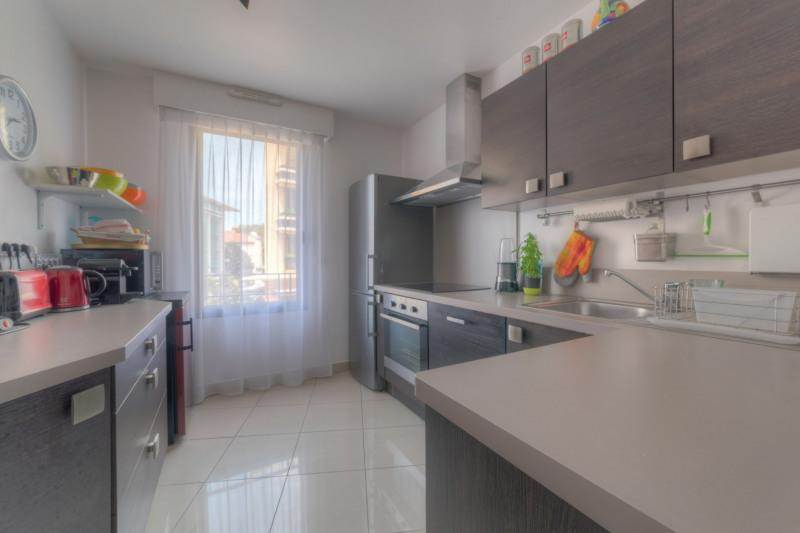 Vente de prestige appartement Aix-en-provence 856000€ - Photo 7