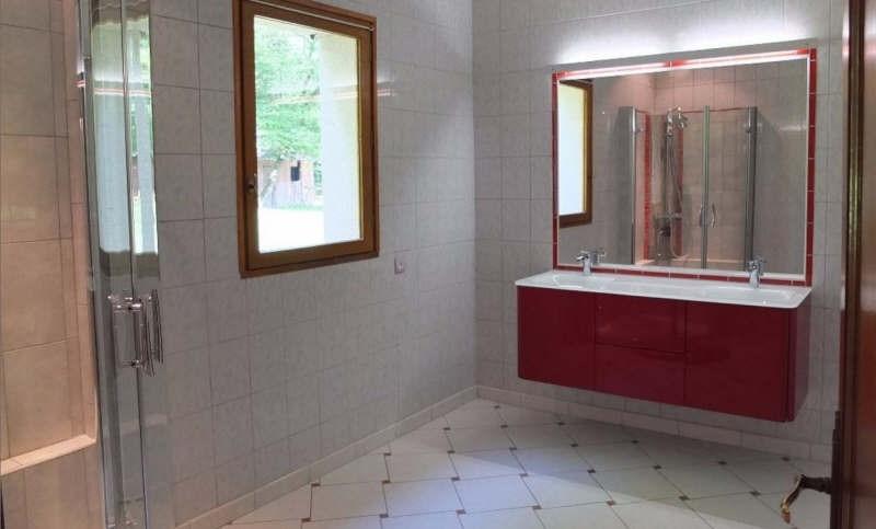 Vente de prestige maison / villa Ermenonville 624000€ - Photo 5