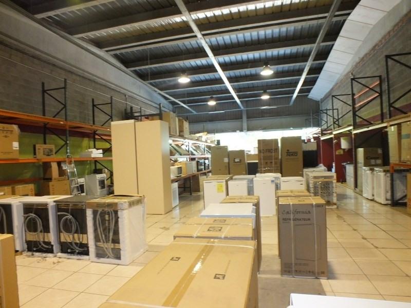 Commercial property sale shop Figueras 180000€ - Picture 6
