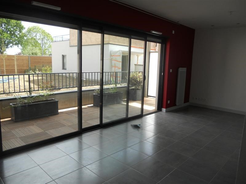 Location appartement Thouaré-sur-loire 485€ CC - Photo 1