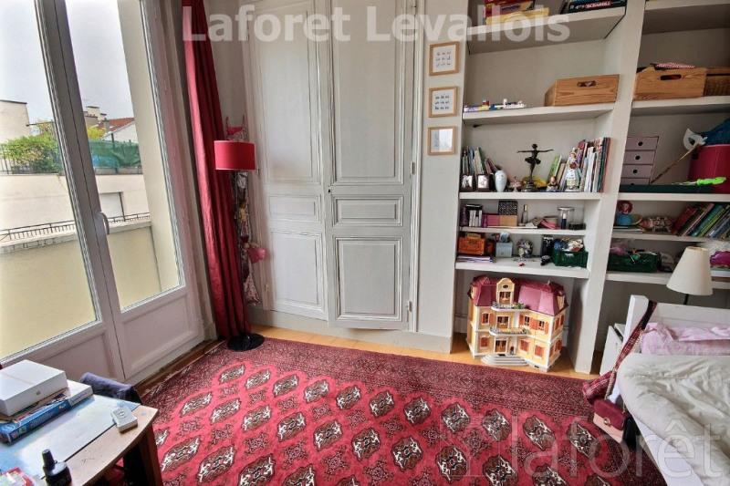 Vente appartement Levallois perret 430000€ - Photo 4