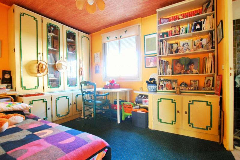 Revenda casa Bezons 424000€ - Fotografia 8