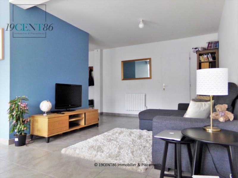 Sale house / villa Saint priest 324000€ - Picture 6