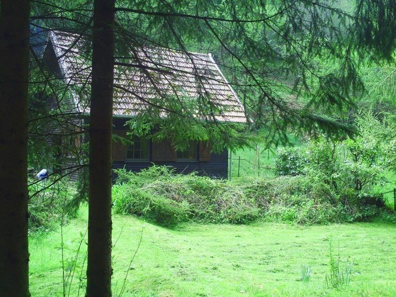 Vente maison / villa Volksberg 66500€ - Photo 1
