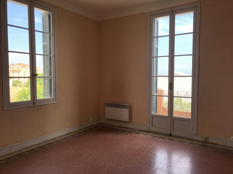 Vente appartement L'île-rousse 290000€ - Photo 12