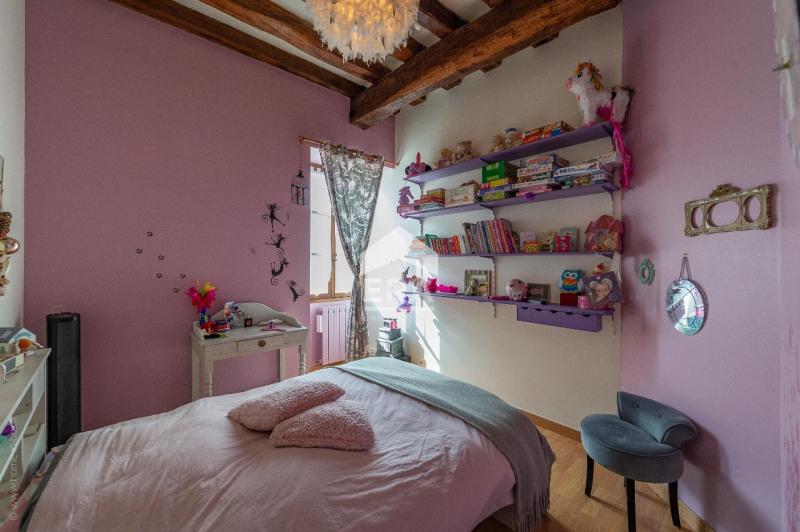 Vente maison / villa La chapelle gauthier 325000€ - Photo 13
