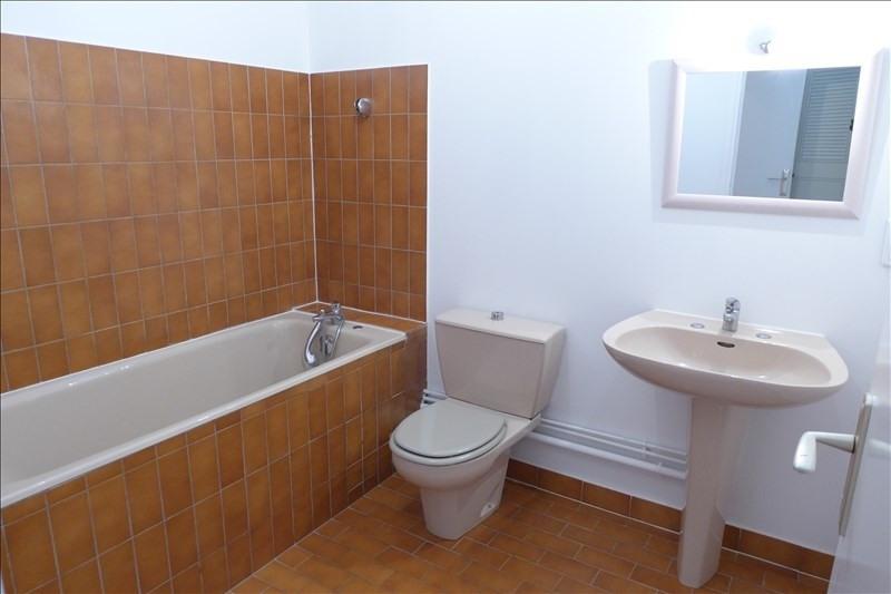 Rental apartment Vaucresson 1600€ CC - Picture 7