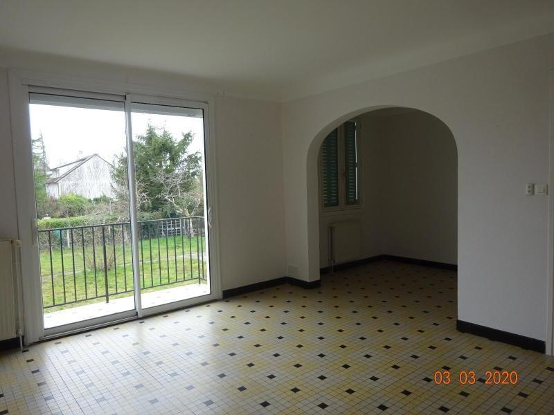 Verhuren  huis Vendat 750€ CC - Foto 2