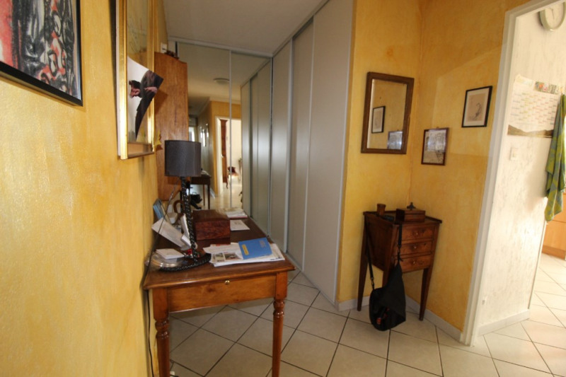 Vente appartement Hyeres 254 000€ - Photo 11