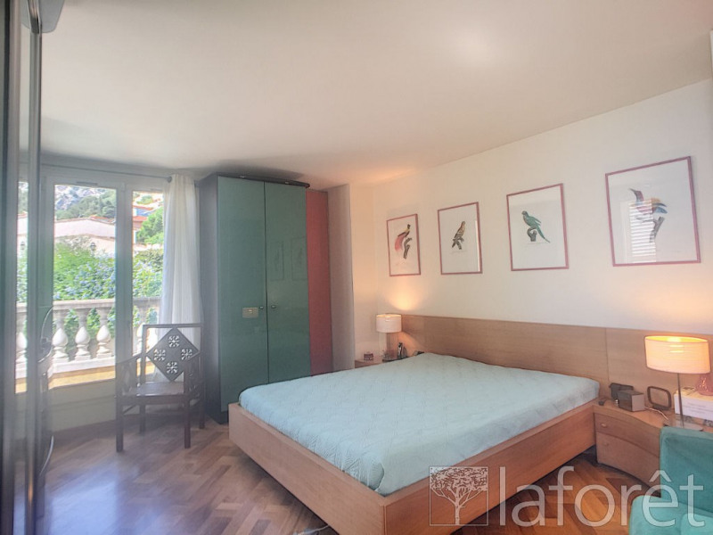 Vente maison / villa Roquebrune-cap-martin 2173000€ - Photo 11