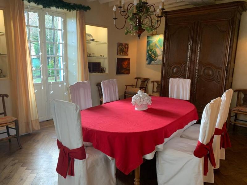 Vente maison / villa Medan 997500€ - Photo 3