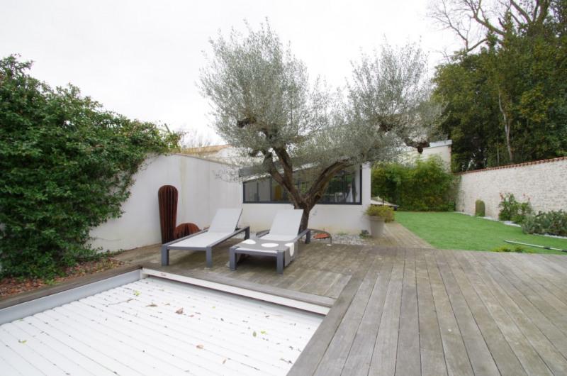 Vente de prestige maison / villa La rochelle 1092000€ - Photo 8