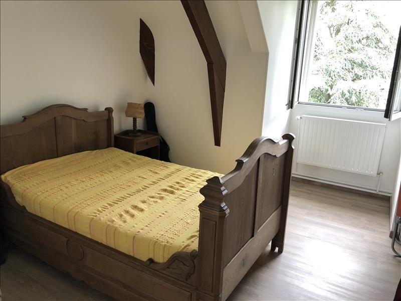 Vente maison / villa Vineuil 344400€ - Photo 5
