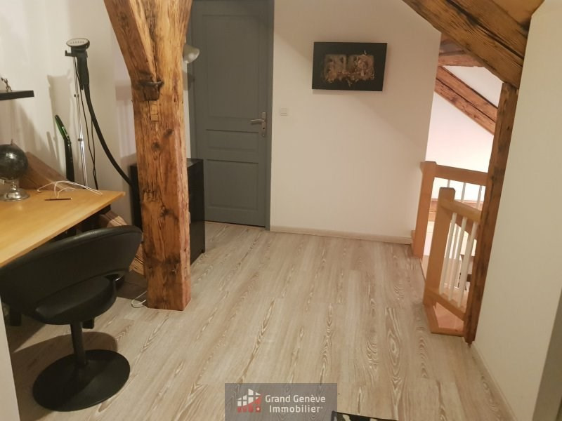 Vendita appartamento Thonon les bains 282000€ - Fotografia 10