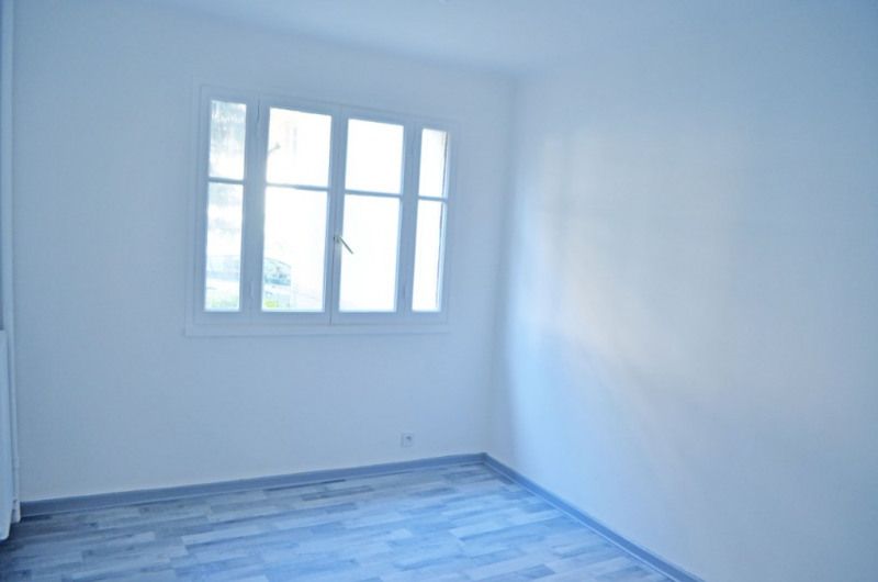 Vente appartement Nice 139 000€ - Photo 4