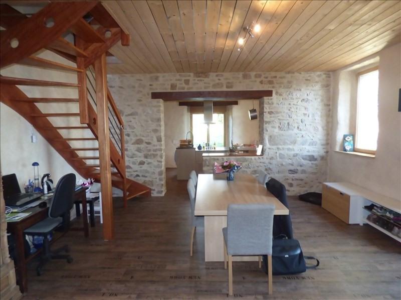 Vente maison / villa Cavan 205500€ - Photo 5