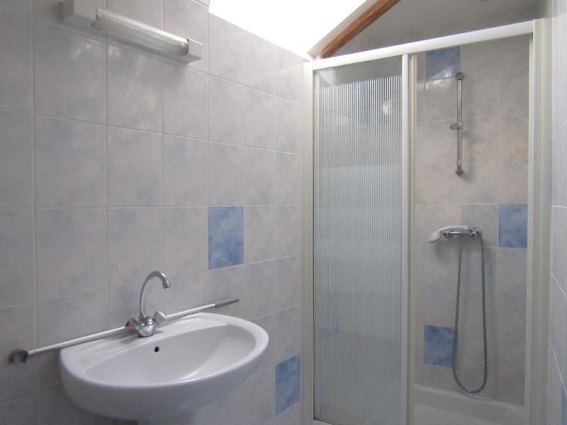 Sale house / villa Pouance 146720€ - Picture 3