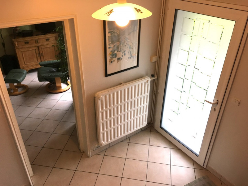 Sale house / villa Faches- thumesnil 298 700€ - Picture 29