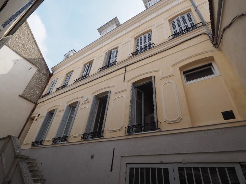 Sale apartment Melun 131000€ - Picture 2