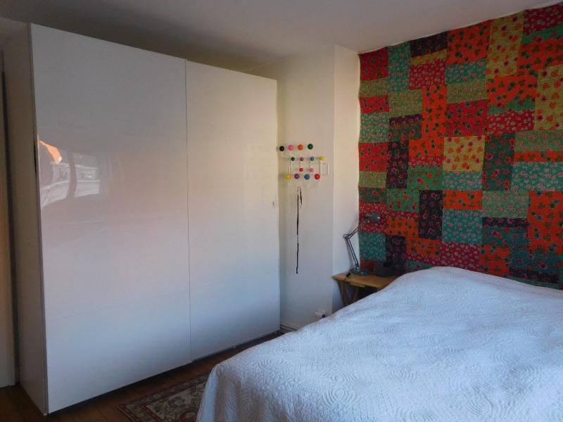Location appartement Valenciennes 800€ CC - Photo 4