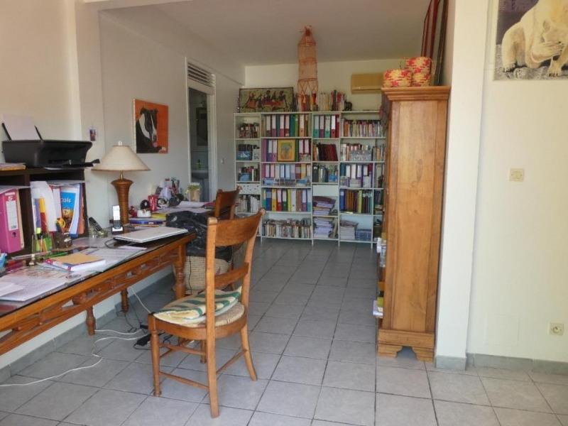 Vente maison / villa Les trois ilets 459800€ - Photo 19