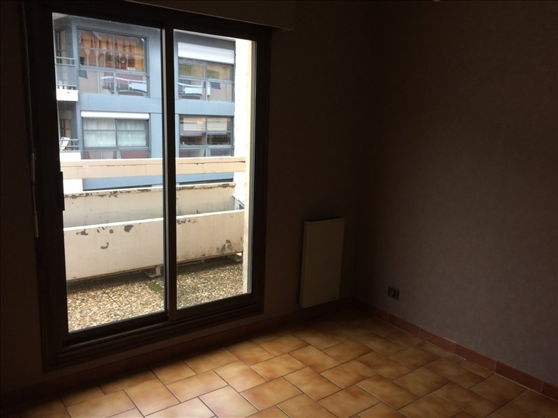 Sale apartment Gap 125 000€ - Picture 3