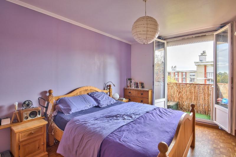 Sale apartment Bougival 383000€ - Picture 3