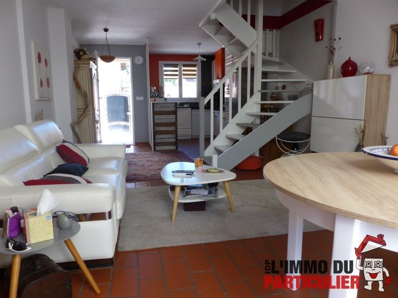 Vente maison / villa Vitrolles 260 000€ - Photo 2
